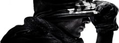 "Infinity Ward enthüllt ""Call of Duty: Ghosts"""