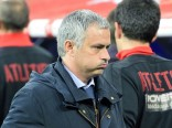 Trainer Mourinho verlässt Real Madrid