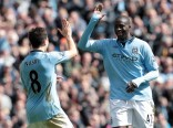 ManCity steigt mit New York City FC in US-Liga ein