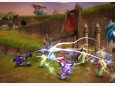 """Skylanders Giants"" - Monstermäßige Action"