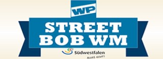 Streetbob-WM der Westfalenpost in Winterberg