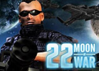 22Moon-at-War
