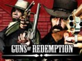 Guns of Redemption