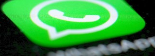 Neues WhatsApp-Feature umgeht Stumm-Option in Gruppenchats