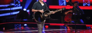 Mülheimer Talent tritt bei The Voice Kids an