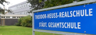 Gesamtschule in Neukirchen-Vluyn gefragt