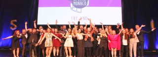 "And the ""Monaco"" goes to... – Preisverleihung in Siegen"
