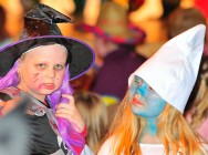 Kinderkarneval in RE-Süd