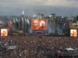 Tomorrowland-Ableger TomorrowWorld zieht in die USA