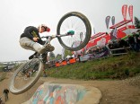 Bike-Festival in Winterberg