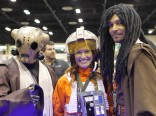 Star-Wars-Convention
