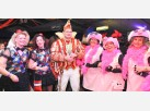 Party im Reeser Festzelt