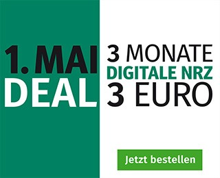 DIGITALE NRZ