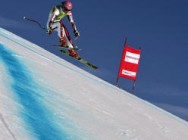 Super-Komination in St.Anton
