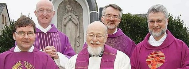 Peter and paul 1981 online dating. Peter and paul 1981 online dating.