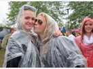 Fans bei Ruhr in Love