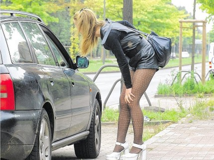prostitution legal stellungen für paare