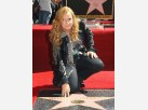 Stars mit Hollywood-Stern