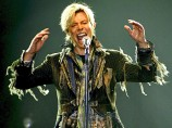 David Bowie – Stationen einer Karriere