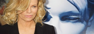 "Kim Basinger in ""Fifty Shades of Grey""-Fortsetzung dabei"