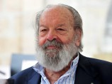 So verlief die Karriere von Bud Spencer
