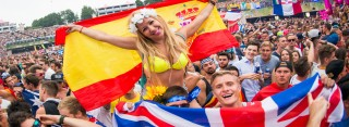 Tomorrowland 2016 - Livestream zeigt diese DJ-Live-Sets