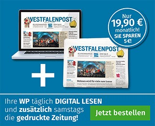 WP Doppelpack